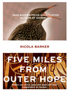 Five Miles from Outer Hope (eBook)